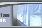 Acland Commercial blinds manufacturers 2