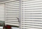 Acland Commercial blinds manufacturers 4