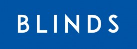Blinds Acland - Signature Blinds