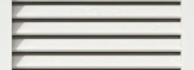 Blinds Acland - Plantation Shutters