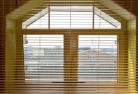 Acland Patio blinds 5